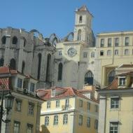 Lisboa Bairro Alto