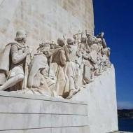 Navegadores - Lisboa