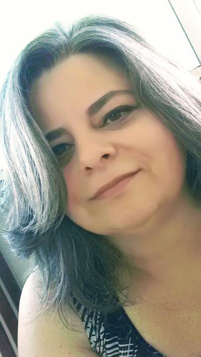 cabelo-branco