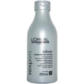 produto-cabelos-brancos-1