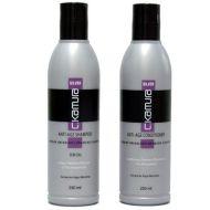 produtos-cabelos-brancos-9