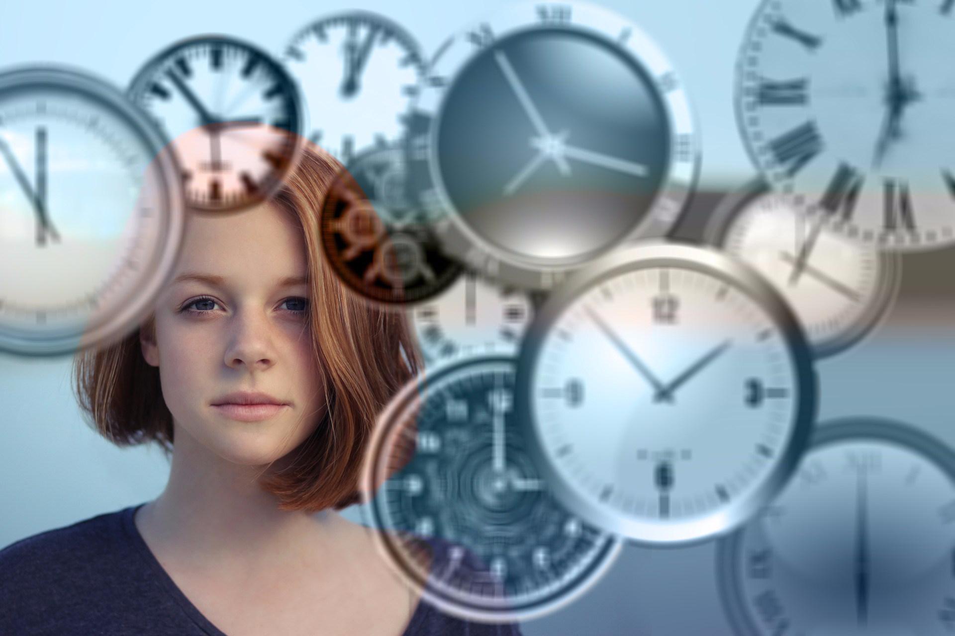time-1739632_1920.jpg