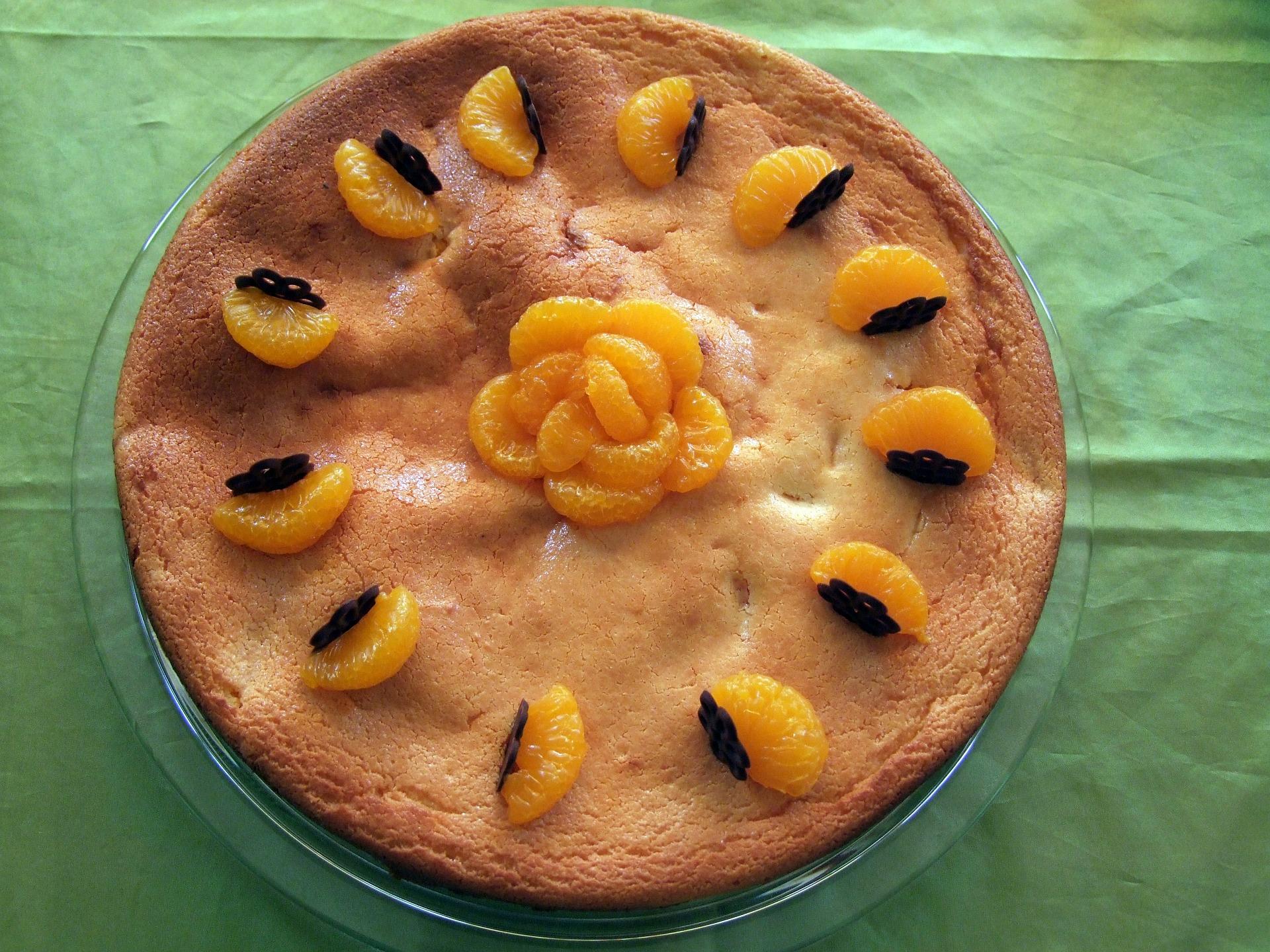 cake-371708_1920