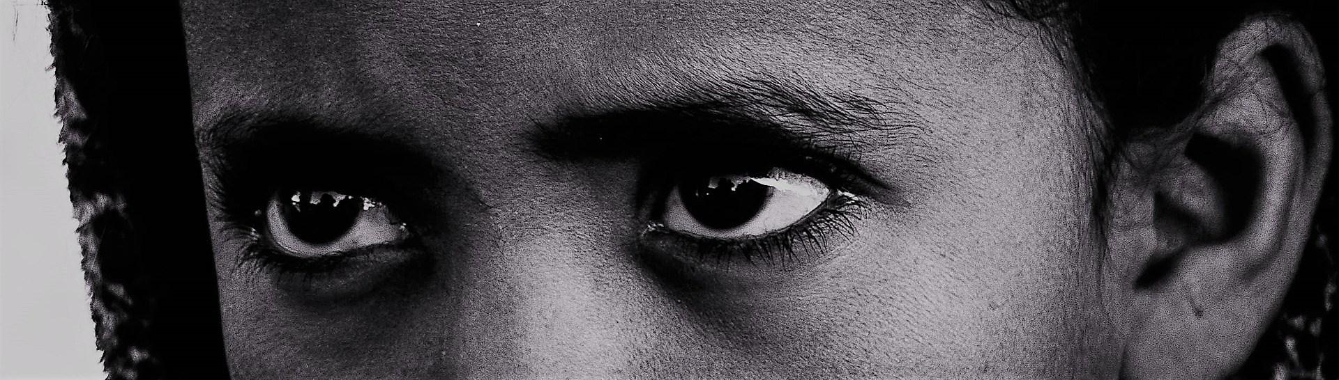 eyes-2971710_1920.jpg