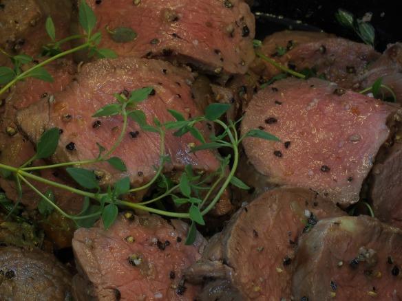 fillet-of-beef-2731970_1920