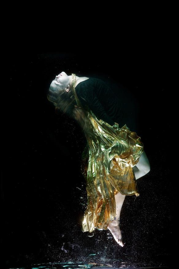 underwater-2349063_1920