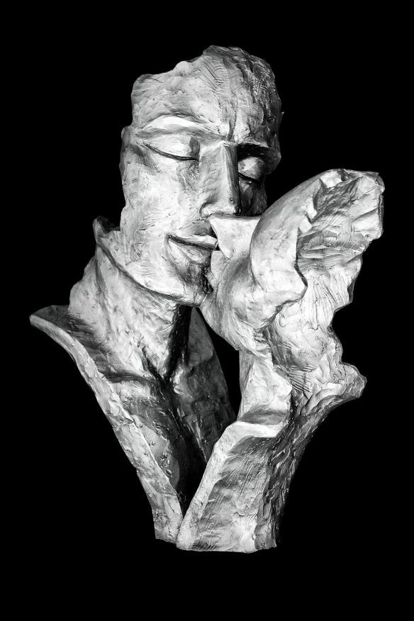 sculpture-3463960_1920