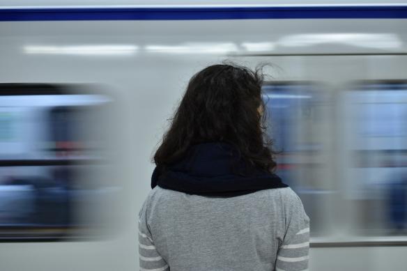subway-2164661_1920
