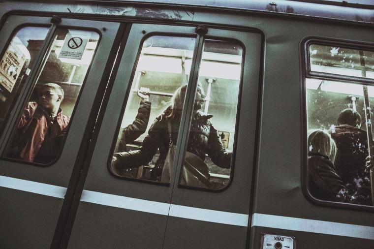 bus-1834485_1920