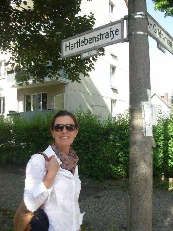 Claudia_Hartleben
