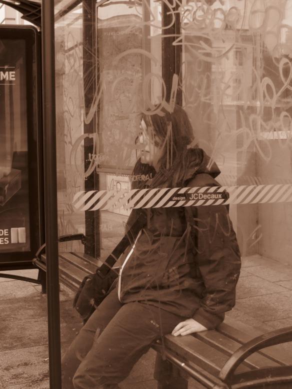 bus-1615549_1920